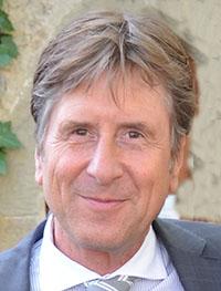 Achim Greiner - Geschäftsführer
