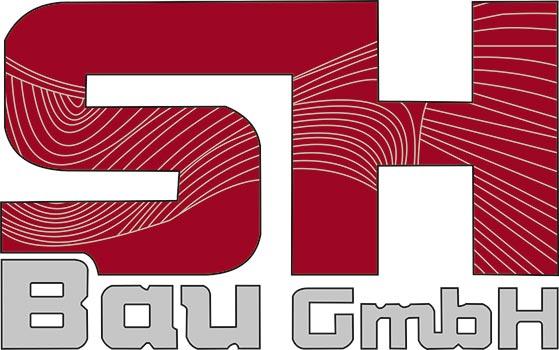 SH Bau GmbH - Partnerfirma der RENOVATIV GmbH