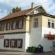 Sanierung in Ludwigsburg, Asperger Straße
